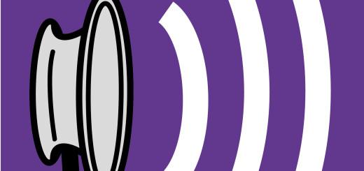Logo - Was tust du und warum
