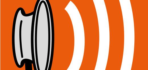 Logo - Das Konsil